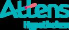Logo Attens Hypotheken