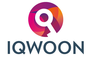 Logo IQWOON