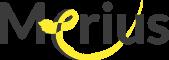 Logo Merius