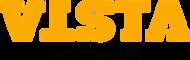 Logo Vista Hypotheken